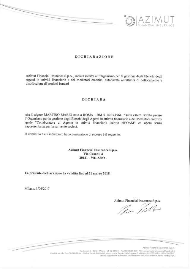 Dichiarazione 2017_Pagina_3
