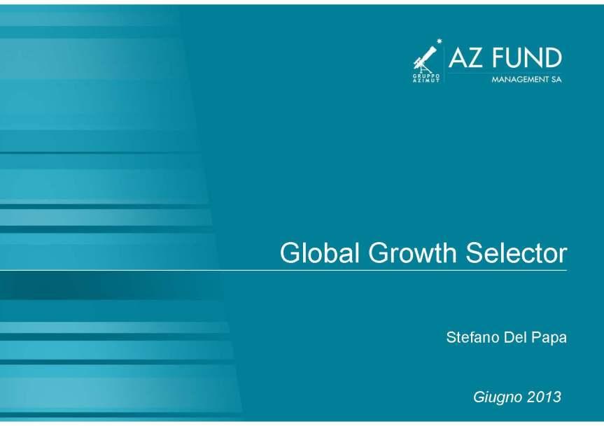 Presentazione Global Growth Selector 07.06.2013_Pagina_01