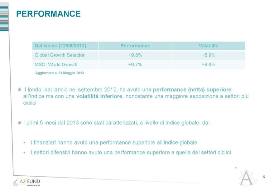 Presentazione Global Growth Selector 07.06.2013_Pagina_05