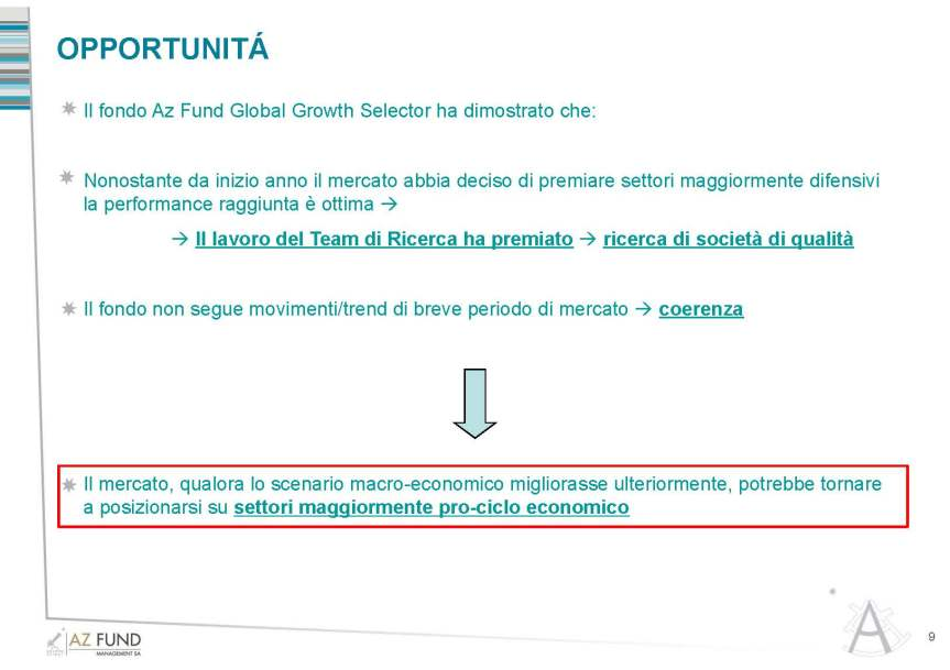 Presentazione Global Growth Selector 07.06.2013_Pagina_09