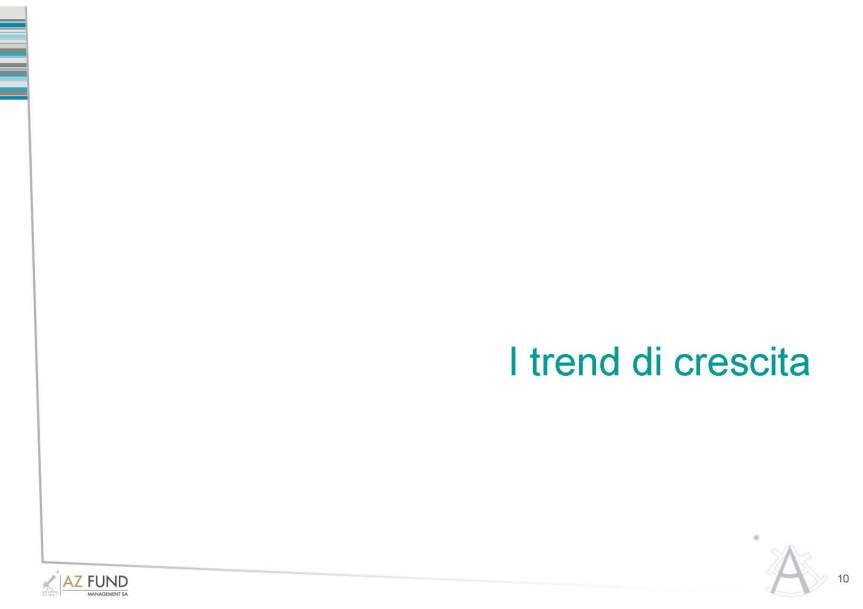 Presentazione Global Growth Selector 07.06.2013_Pagina_10