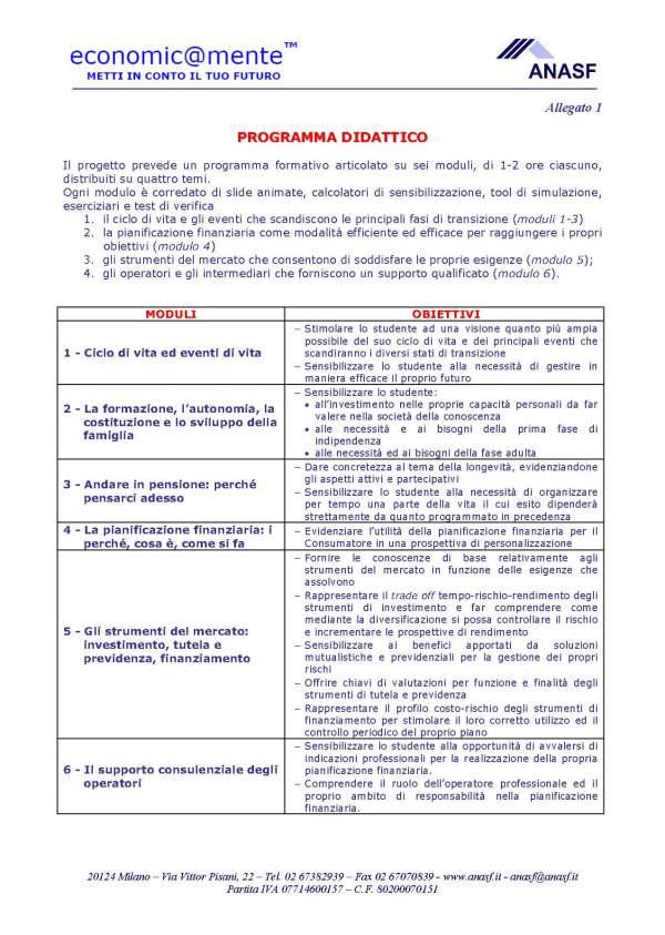 Kit Formatore_Pagina_4