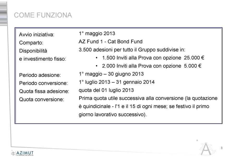 Invito alla prova 2013_Pagina_3