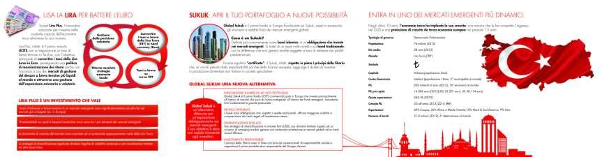 leaflet nuovi_Pagina_2