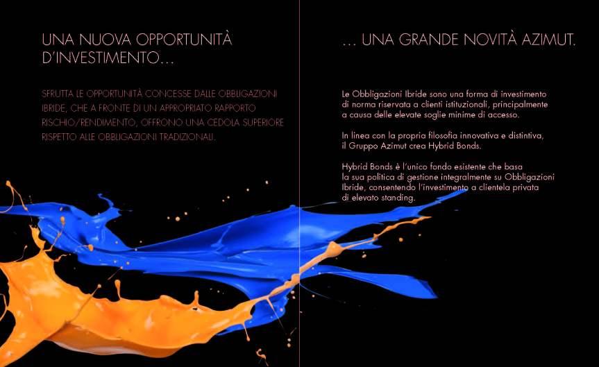 leaflet nuovi_Pagina_4