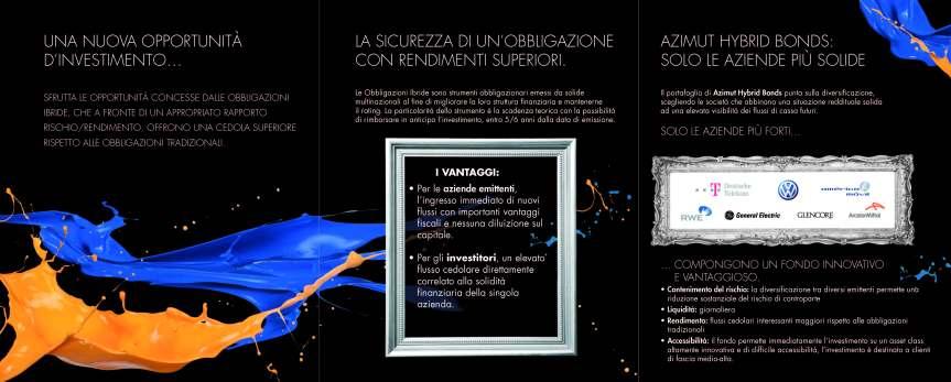 leaflet nuovi_Pagina_5