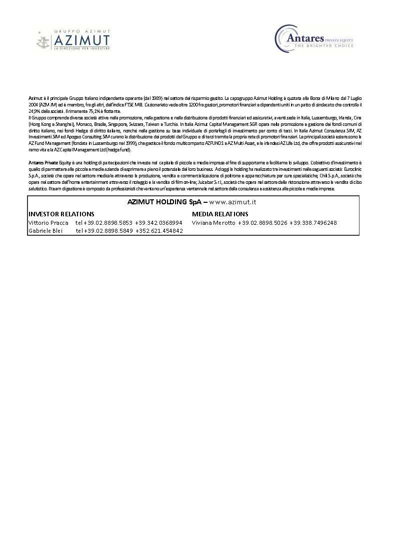comunicato stampa_Pagina_2