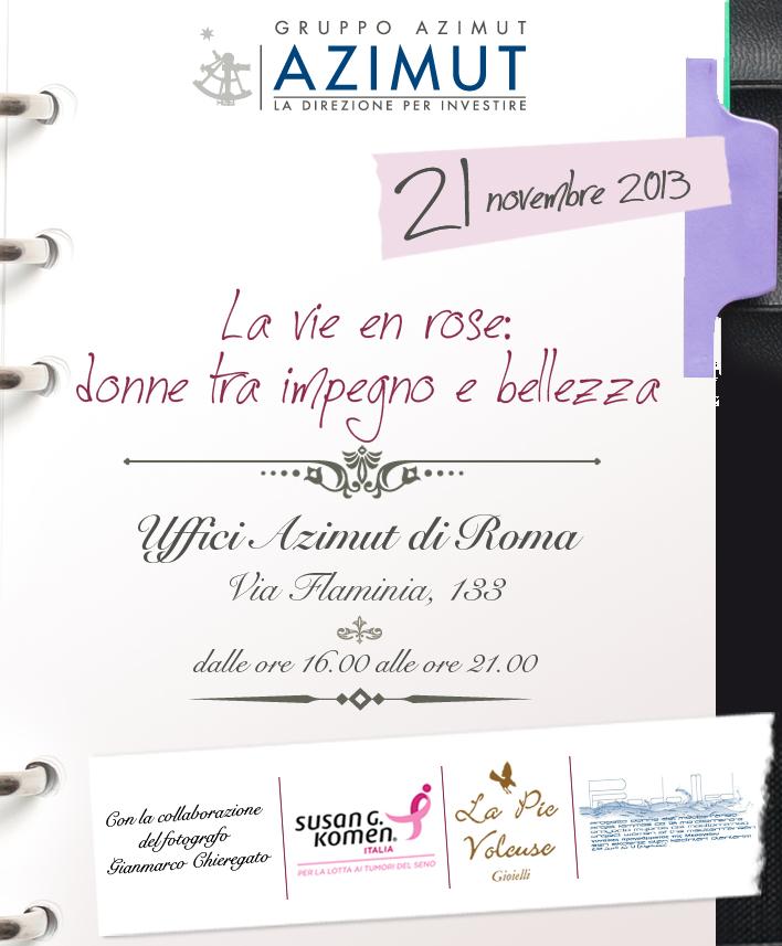 Invito_ROMA