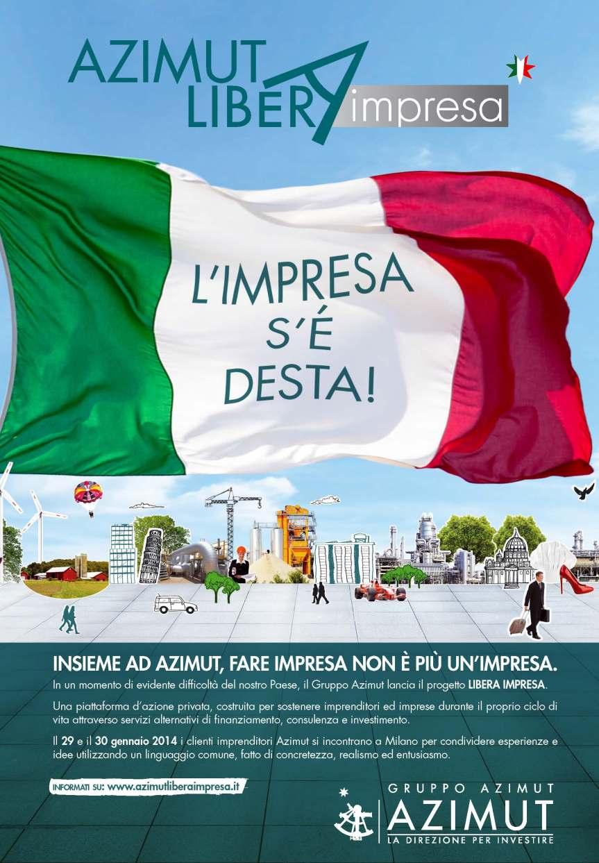 LiberaImpresa_Pagina_1