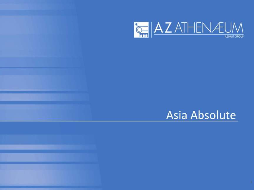 Asia Absolute_Pagina_1