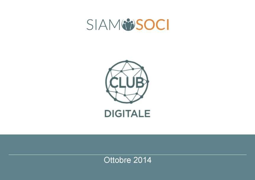 Club Digitale completa_Pagina_01