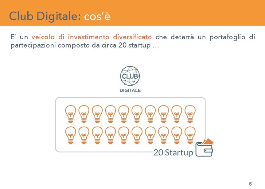 Club Digitale completa_Pagina_06