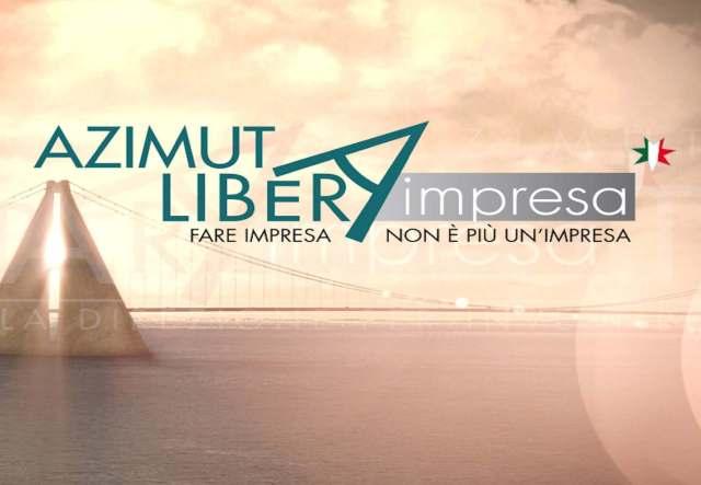 Libera_Impresa_Pagina_01
