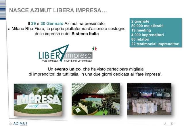 Libera_Impresa_Pagina_04