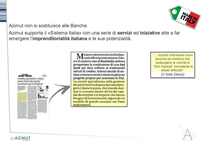 Libera_Impresa_Pagina_09