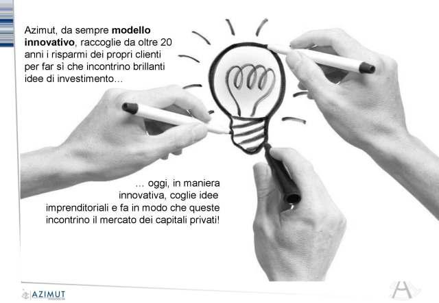 Libera_Impresa_Pagina_10