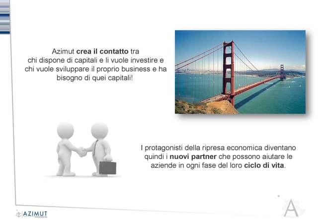Libera_Impresa_Pagina_11