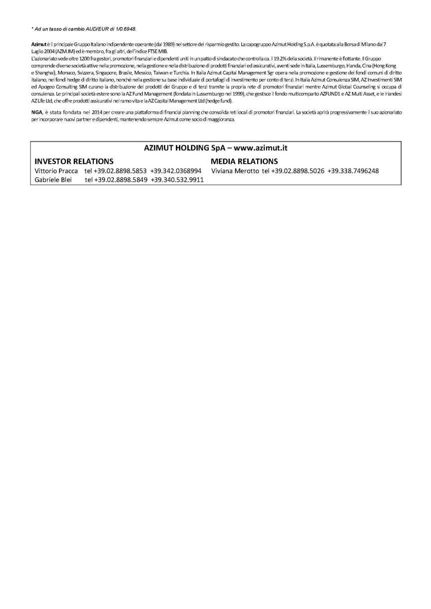 Comunicato_AIH_NGA Australia_ITA (2)_Pagina_2