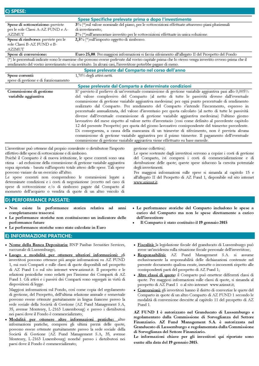 KIID Az Fund 1 Real Plus_Pagina_2
