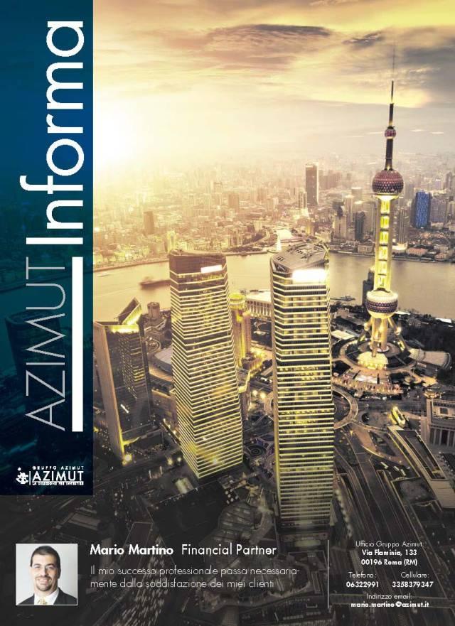 AzimutInforma-01-718_Pagina_01