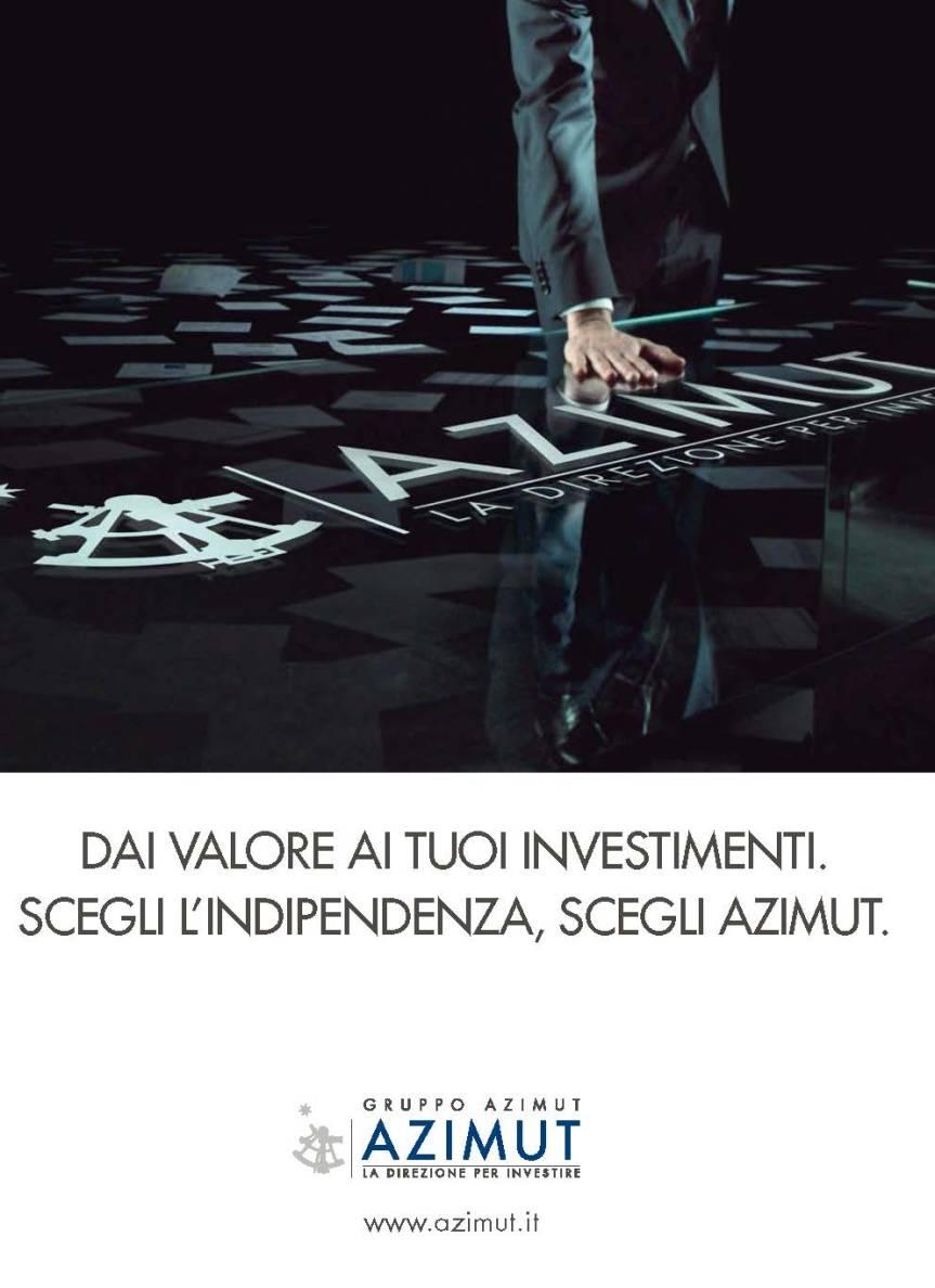 AzimutInforma-01-718_Pagina_02