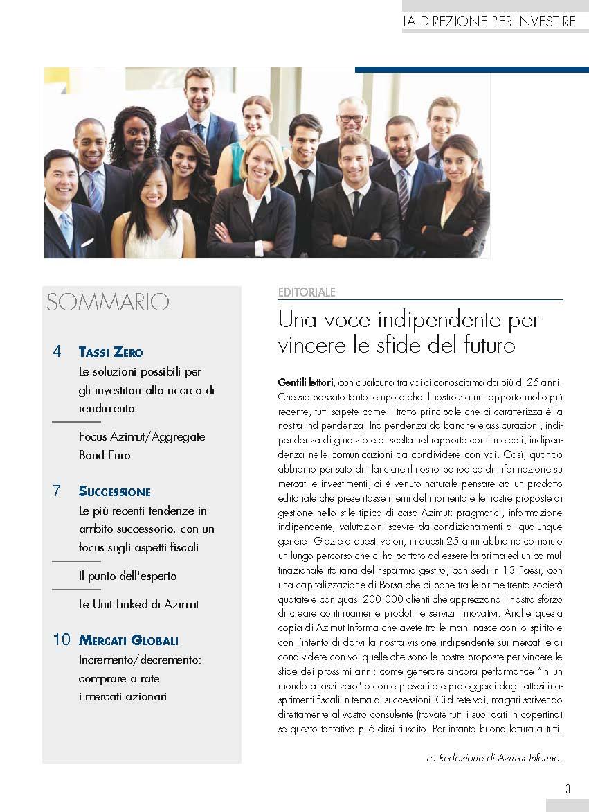 AzimutInforma-01-718_Pagina_03