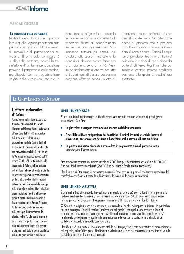 AzimutInforma-01-718_Pagina_08