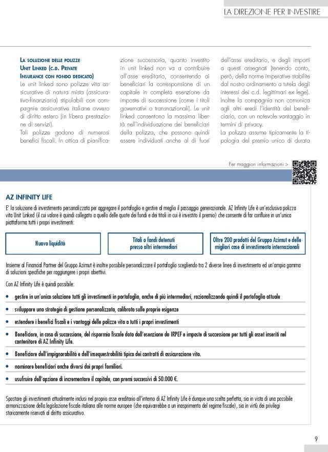 AzimutInforma-01-718_Pagina_09