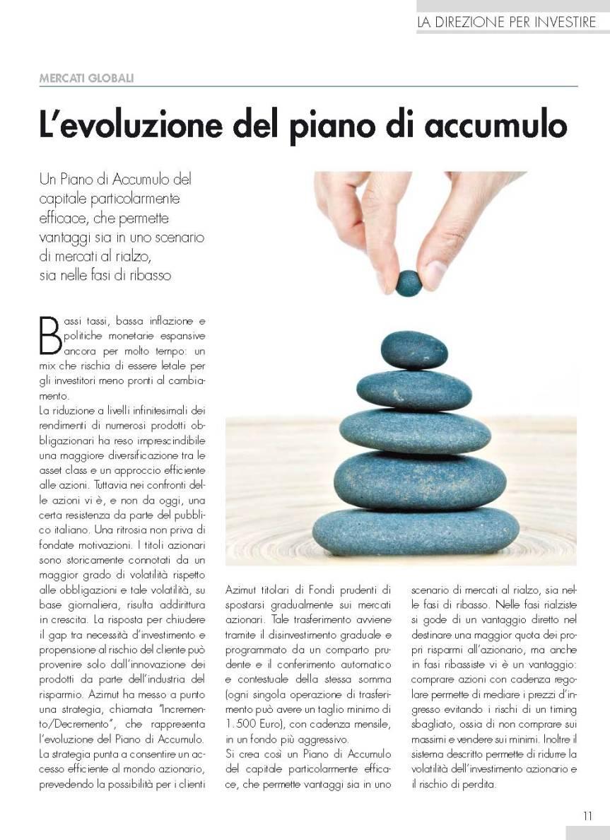 AzimutInforma-01-718_Pagina_11