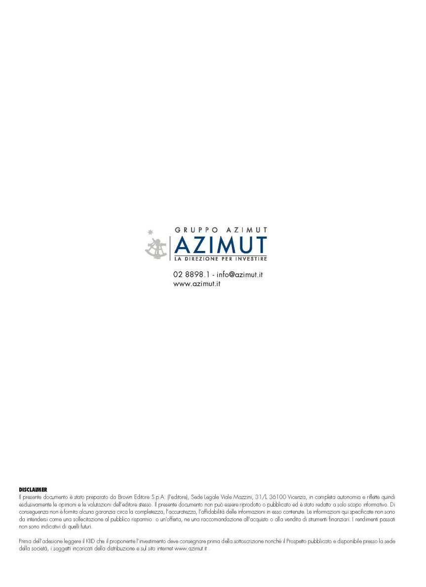 AzimutInforma-01-718_Pagina_12