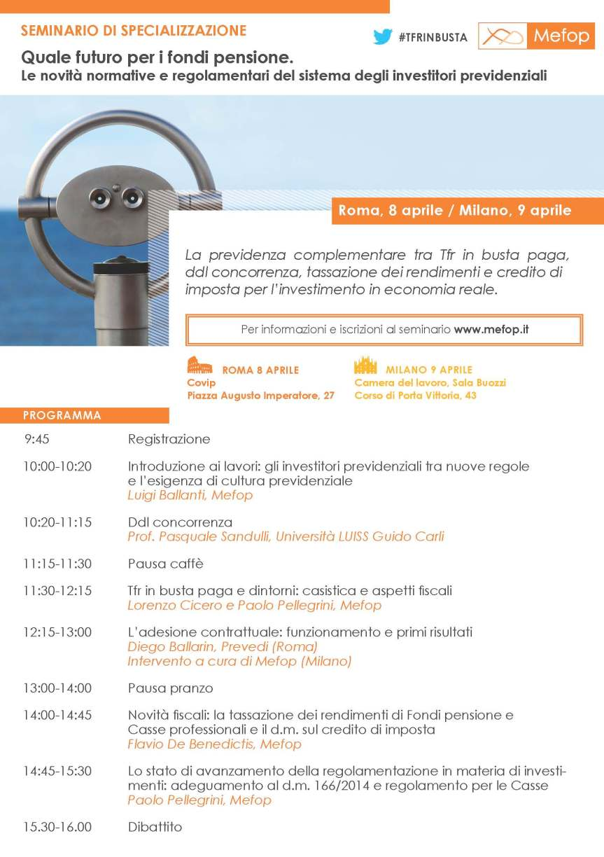 flyer-seminario-futuro-fondi-pensione