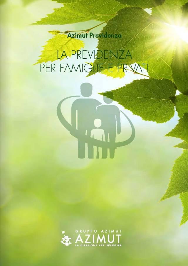 Fam_priv_online_Pagina_1