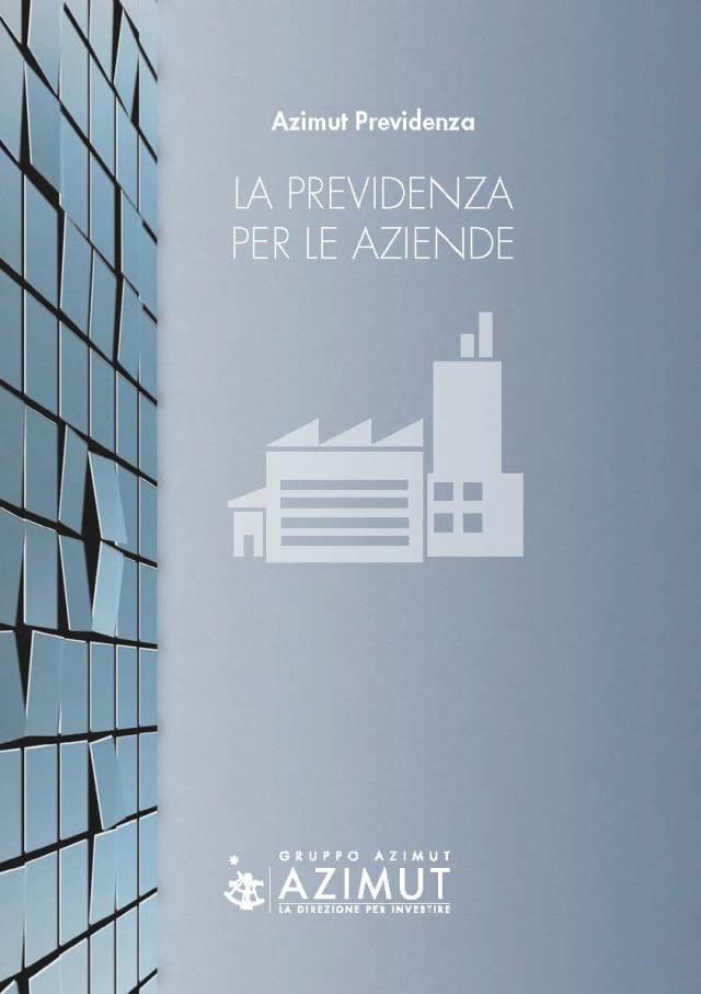 Aziende_online_Pagina_1