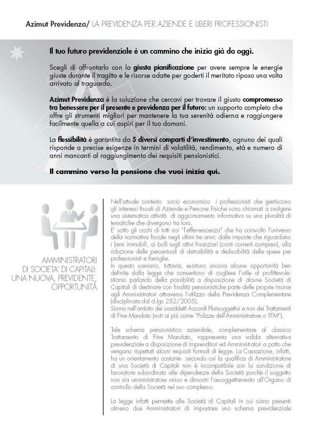 Aziende_online_Pagina_2