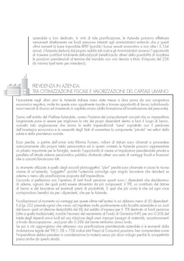 Aziende_online_Pagina_3