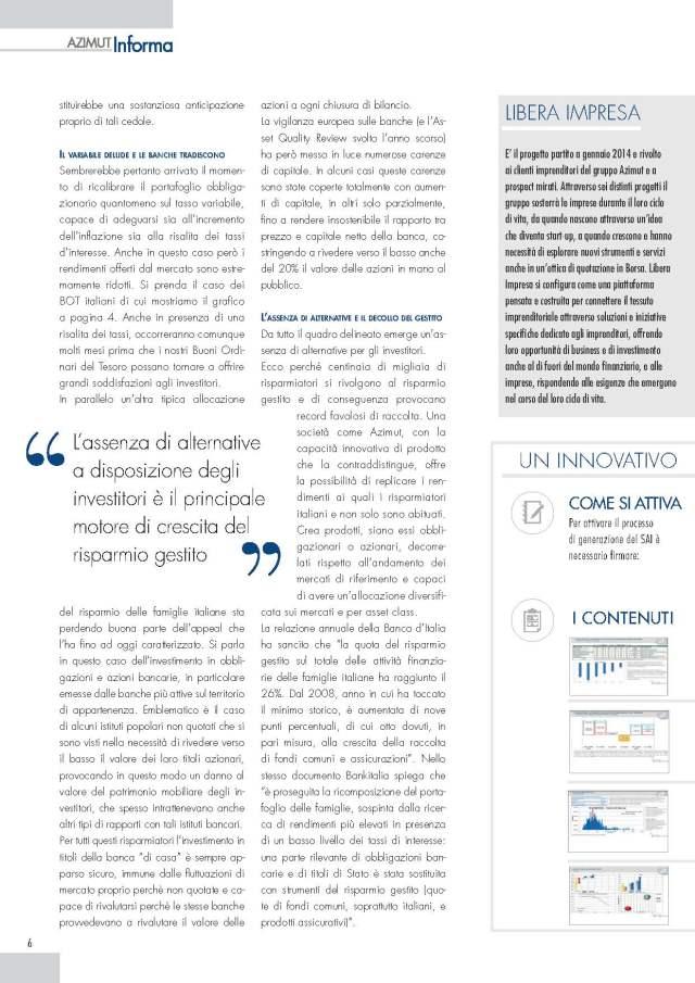 AzimutInforma_02_718_Pagina_06