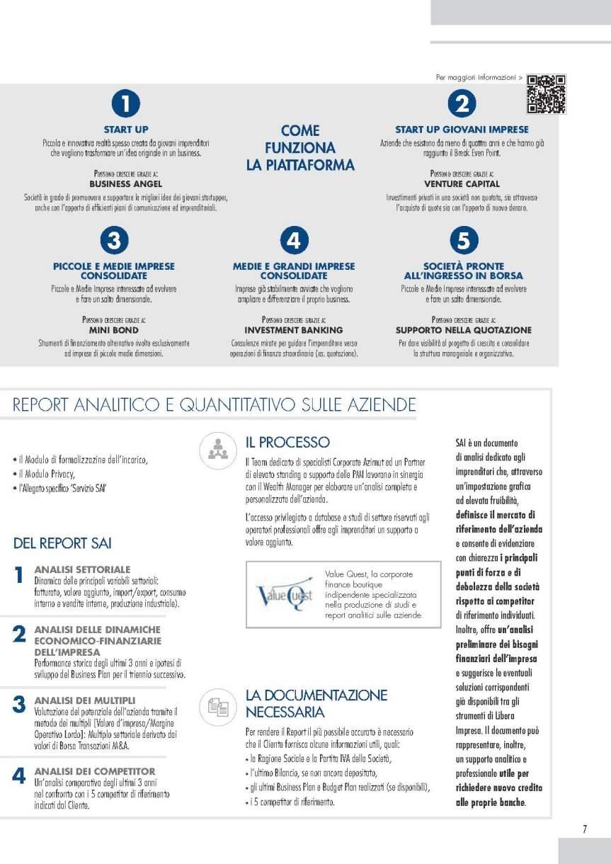 AzimutInforma_02_718_Pagina_07