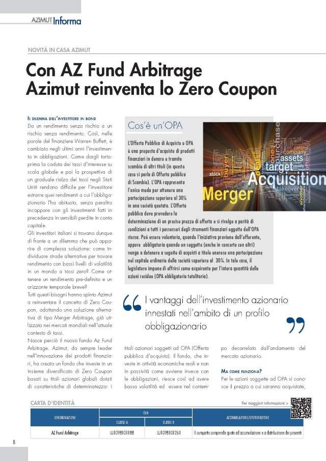 AzimutInforma_02_718_Pagina_08