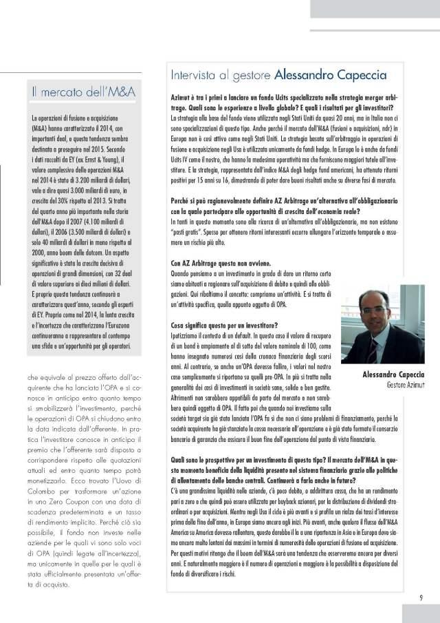 AzimutInforma_02_718_Pagina_09