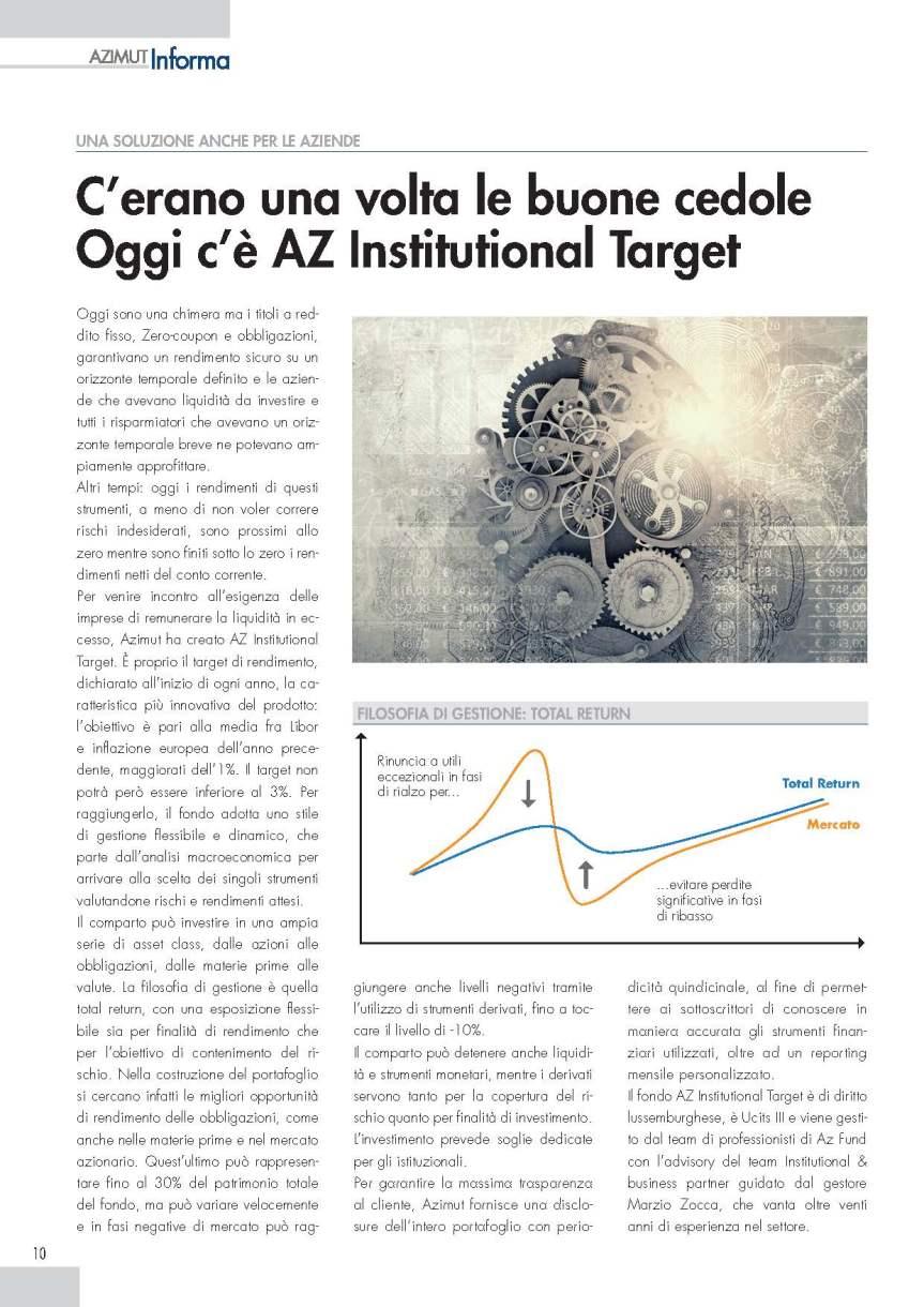 AzimutInforma_02_718_Pagina_10