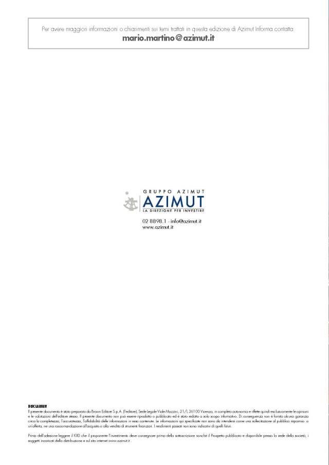 AzimutInforma_02_718_Pagina_12