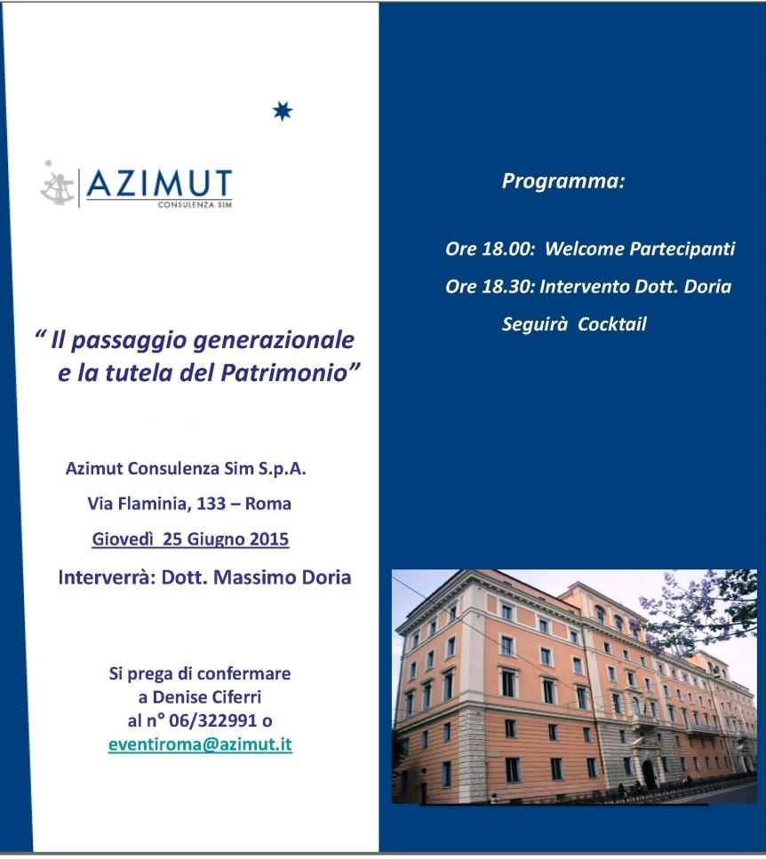Invito 25 giugno 2015 Roma_Pagina_2
