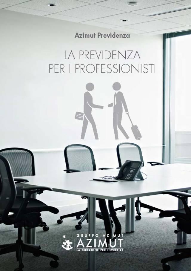 Profess_online_Pagina_1
