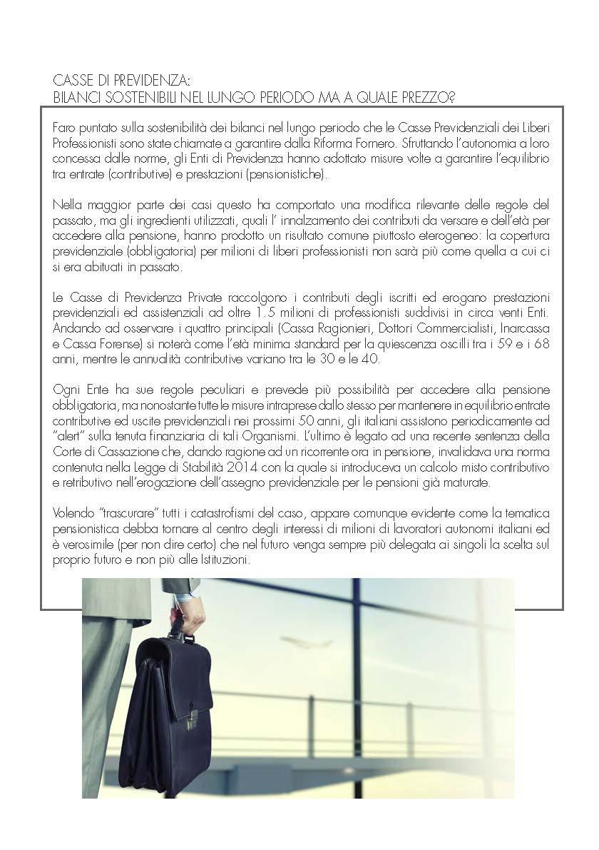 Profess_online_Pagina_3