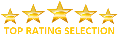 top-rating-selection