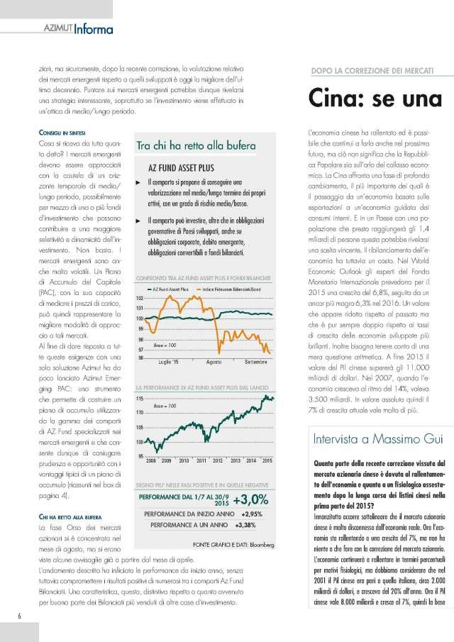 AzimutInforma_03_718_Pagina_06