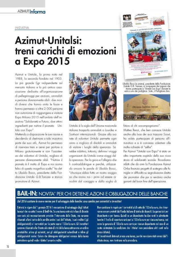 AzimutInforma_03_718_Pagina_10