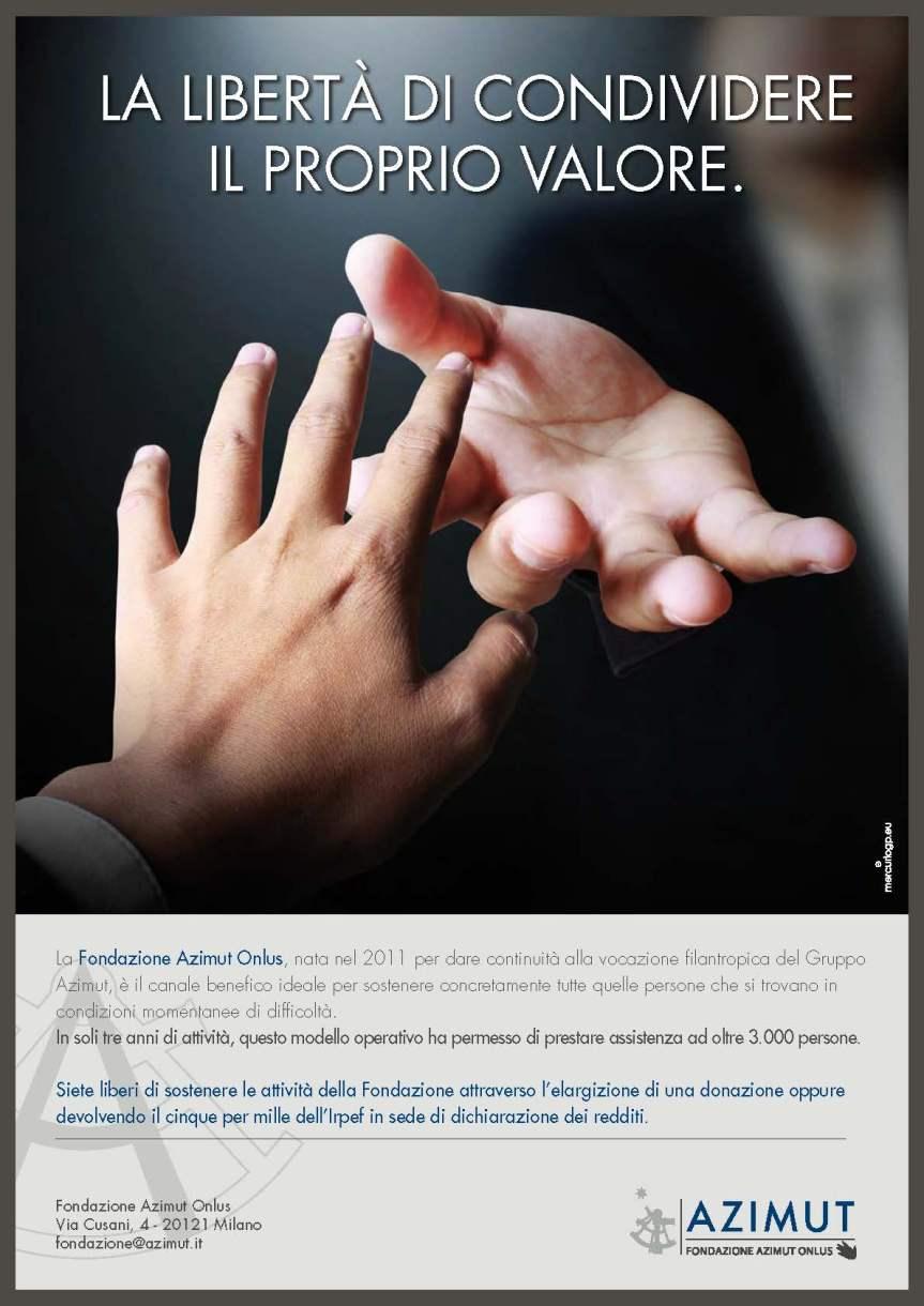 AzimutInforma_03_718_Pagina_11