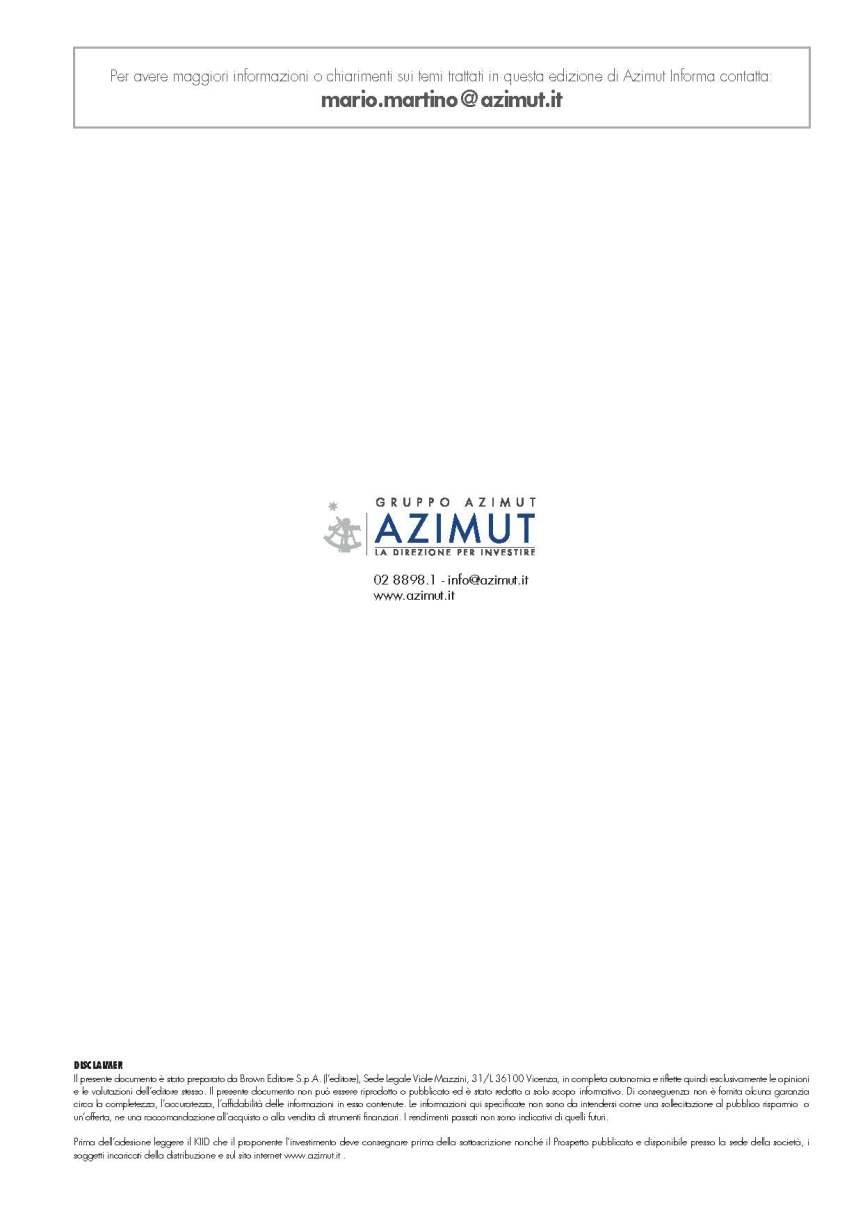 AzimutInforma_03_718_Pagina_12