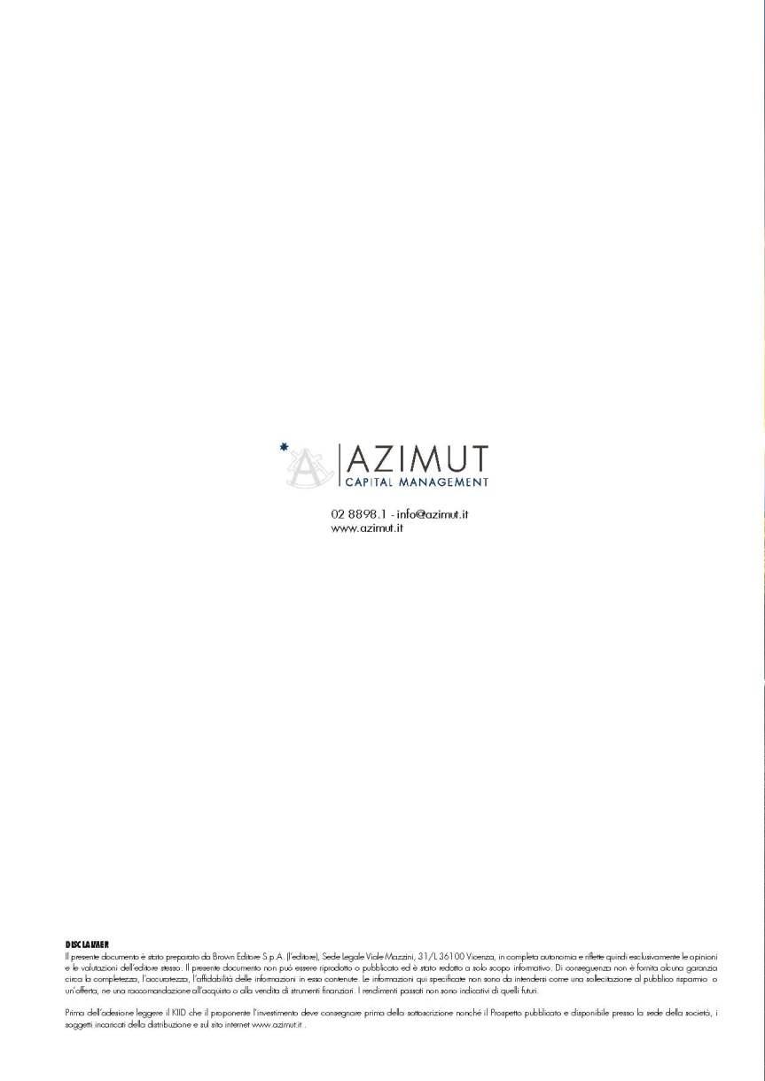 AzimutInforma_2016_01_718_Pagina_8